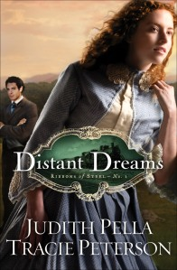 Distant_Dreams.indd
