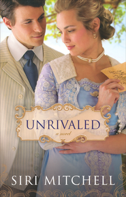 unrivaled-book-cover