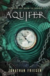 aquifer-by-jonathan-friesen-676x1024