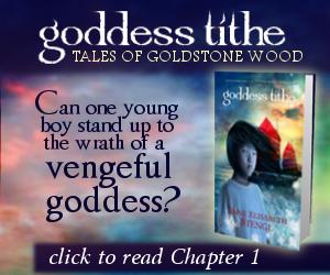 GoddessTitheBlogButton (1)