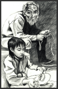 Illustration1 (1)