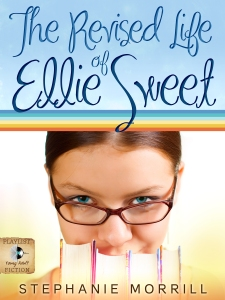 Revised-Life-Ellie-Sweet-COVER1