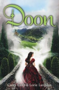 _240_360_Book.1044.cover