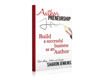 Authorprenuership-3-d-cover