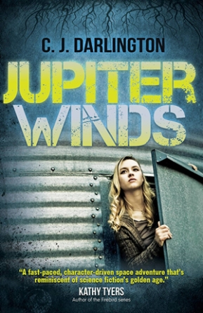 jupiter-winds-300