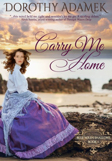 CarryMeHomeFrontCoverFinalEndorsement-712x1024