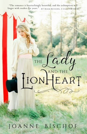 The-Lady-and-the-Lionheart